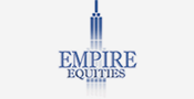 Empire Equities